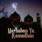 DP-BBM-Gambar-Marhaban-Ya-Ramadhan-6